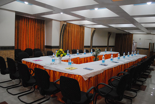 Hotel facilities at meghavan holiday resort hotel in dharamshala our facilities services thecheapjerseys Gallery