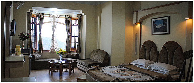 Classic suite at meghavan holiday resort hotel in dharamshala classic suite at meghavan holiday resort hotel in dharamshala hotel room booking at meghavan holiday resort bhagsu near mcleodganj dharamshala hp thecheapjerseys Images