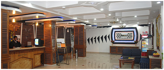 Book a hotel room in dharamshala hotel in dharamshala hotel room book a hotel room in dharamshala hotel in dharamshala hotel room booking at meghavan holiday resort bhagsu near mcleodganj dharamshala hp india thecheapjerseys Gallery