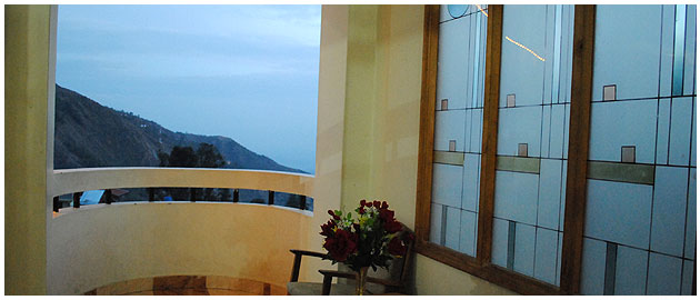 Hotel facilities at meghavan holiday resort hotel in dharamshala hotel facilities at meghavan holiday resort hotel in dharamshala hotel room booking at meghavan holiday resort bhagsu near mcleodganj dharamshala hp thecheapjerseys Gallery