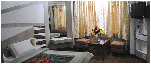 Honeymon suite at meghavan holiday resort hotel in dharamshala honeymon suite at meghavan holiday resort hotel in dharamshala hotel room booking at meghavan holiday resort bhagsu near mcleodganj dharamshala hp thecheapjerseys Gallery