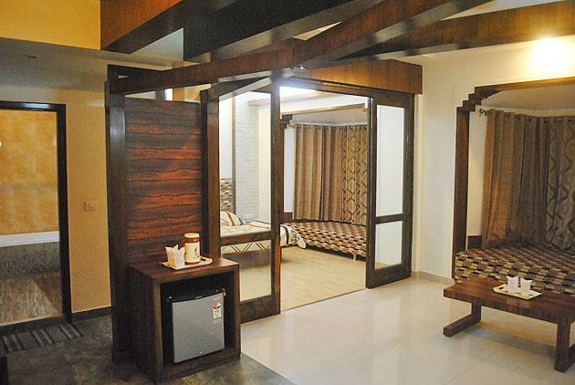 Mega suite at meghavan holiday resort hotel in dharamshala hotel mega suite at meghavan holiday resort hotel in dharamshala hotel room booking at meghavan holiday resort bhagsu near mcleodganj dharamshala hp thecheapjerseys Gallery